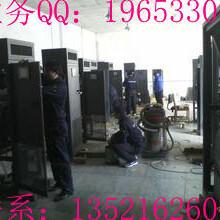 单制冷室内空调艾默生精密空调价格艾默生机房空调特价图片