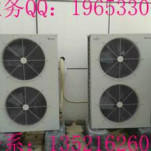 艾默生单制冷精密空调艾默生机房空调艾默生机房专用精密空调图片
