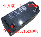 12V/100AH山特免维护蓄电池价格UPS蓄电池图片