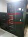 6KVA/5400W艾默生不间断电源报价延时7小时配置/6千瓦UPS电源参数价格