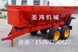 """晋城""""圣鸿""""牌系列型撒肥机效率高"""