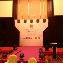 惠州活动策划、年会策划、商业活动策划、会议策划