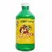百分之5胺氯菊酯微乳剂户外大环境驱蝇灭蚊药水灭蟑螂杀虫喷雾