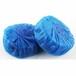 卫士威蓝泡泡洁厕灵厕所马桶清洁剂耐用去污卫生间除臭洁厕宝