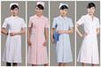 安庆专业制作工作服厂家在哪里