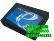 高效监听与跟踪一体式GPS定位仪最新款上海韵兴厂家直销