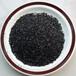 上海优质水处理活性炭污水处理活性炭煤质颗粒活性炭生产厂家