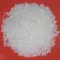 供应天津普通石英砂水处理材料生产商