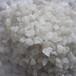 石英砂滤料99%含量石英砂净水滤料生产厂家
