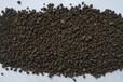 锰砂水处理滤料地下水处理用滤料效果强厂家直销