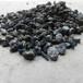 天津海绵铁除氧剂优质海绵铁滤料
