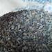 东营管道除氧海绵铁滤料多少钱一吨