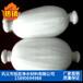 安徽水处理改性纤维束滤料厂家直销