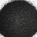 精制活性炭滤料优质椰壳活性炭厂家直销