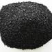 活性炭吸附能力强1-2mm规格椰壳活性炭生产厂家直销