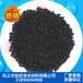 重庆污水处理柱状活性炭木质柱状活性炭厂家