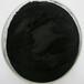 浙江污水厂用煤质粉状活性炭高效脱色活性炭生产厂家