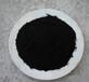 浙江绍兴高碘值脱色活性炭厂家有哪些