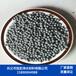 重庆水处理陶粒滤料生物陶粒滤料轻质页岩陶粒滤料厂家直销