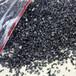 宁夏水洗无烟煤生产厂家直销