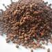 水处理锰砂价格低质量好安徽宣城锰砂厂