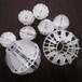 多面空心球塔器填料质优价廉