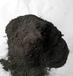 炼钢用海绵铁优质还原铁粉生产厂家