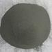 山东厂家出售化工铁粉生铁粉污水处理专用铁粉环保型用生铁粉
