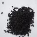 广东佛山污水处理柱状活性炭高碘值煤质柱状活性炭厂家