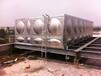河南不銹鋼水箱廠家供應不銹鋼水箱