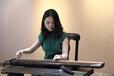 如何才能学好古琴,一定要注意这4点!