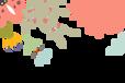 广州海珠滨江学古筝,您知道哪儿最好吗?