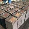 防雷产品焊接工具放热焊接模具型号齐全厂家直销