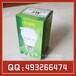江西批量生产任何规格纸质包装盒药盒彩印盒