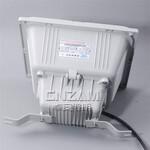 ZGF603防眩棚顶灯金属卤化物灯高压钠灯(NFC9100)参数价格图片