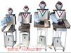 机器人刀削面机器多少钱、低价好用的机器人刀削面机就找汇丰园、最便宜的机器