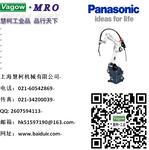 上海慧柯经销松下Panasonic焊机,宾采尔焊割图片