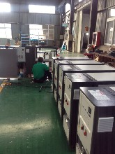 冷水机组河南工业冷水机