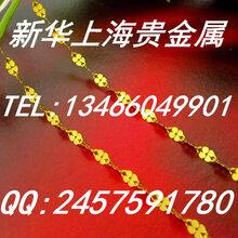 新华上海贵金属-新华上海招代理-新华上海投资咨询