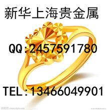 新华上海贵金属投资中心-新华上海代理-新华上海开户