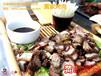 广东黄家烤肉加盟丨广东黄家烤肉培训丨广东黄家烤肉去哪学