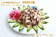 黄家烤肉技术丨黄家烤肉焖饭丨章丘黄家烤肉