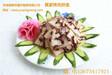 黄家烤肉加盟丨黄家烤肉焖饭丨黄家烤肉技术培训