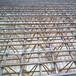 供甘肃楼承板和兰州钢筋桁架楼承板公司