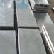 供甘肃开平板和张掖彩钢镀锌板价格