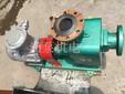 东莞CYZ离心泵厂家优质供应商