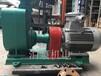 厂家销售自吸式离心泵50cyz-75结构简单排污能力强高效节能