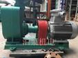 东莞CYZ离心泵厂家专业生产厂家
