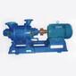 广东水环式真空泵SK-12SK真空泵东莞泊泵机电设备有限公司