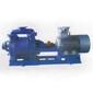 广东SK-15B水环式真空泵真空泵功率4KW最大抽速15m3/min